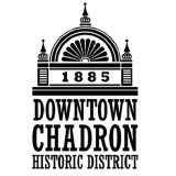 Chadron Commercial Historic District