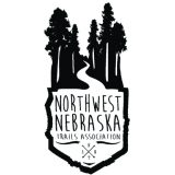 NW Nebraska Trails Association