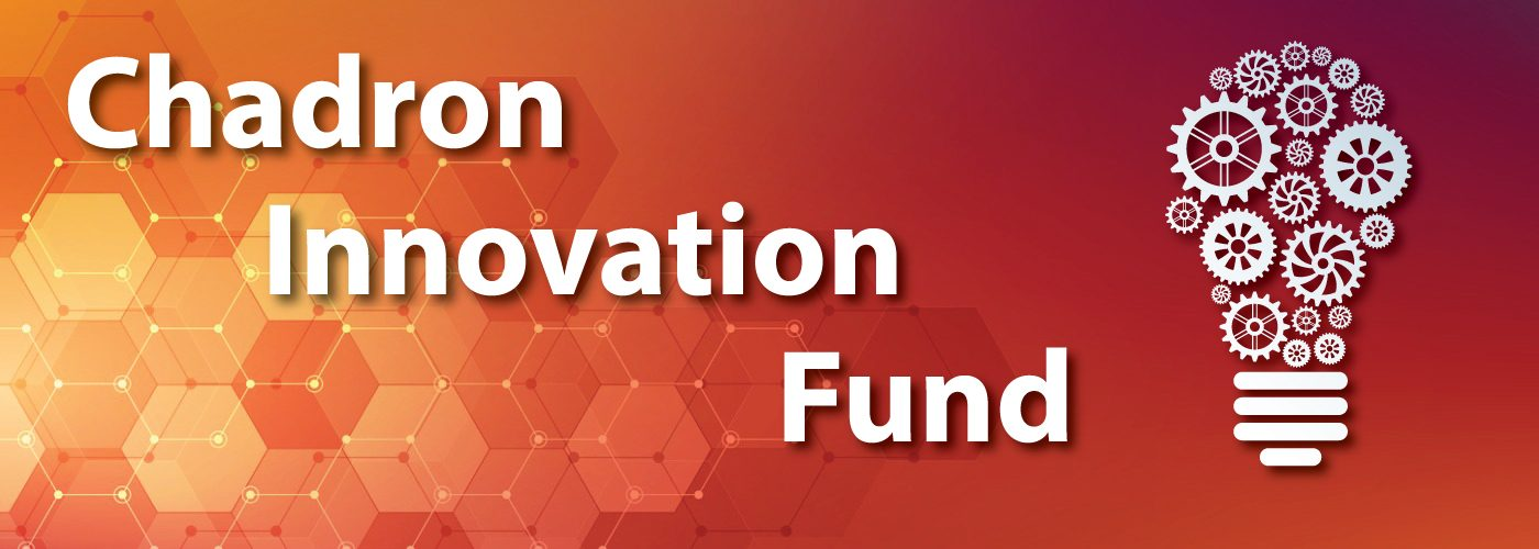 Chadron Innovation Fund